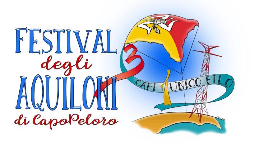 Bando PRO-Market 3° Festival degli Aquiloni di Capo Peloro