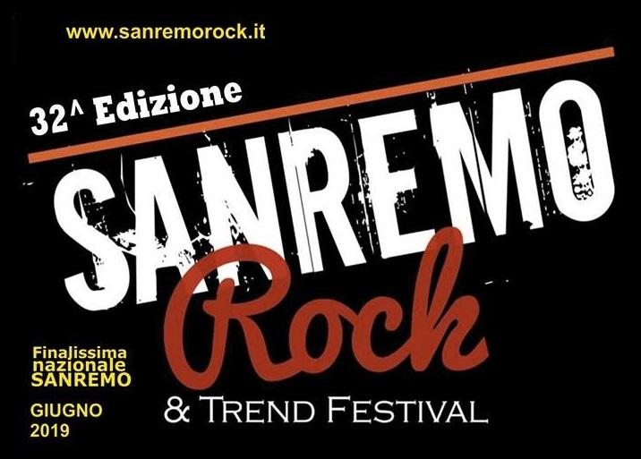 Dal Capo Peloro Fest al Sanremo Rock!