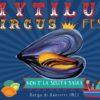 Sta per arrivare il Mytilus Circus Fest