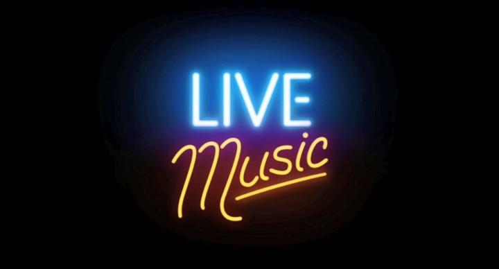 Il giovedì live di Capo Peloro