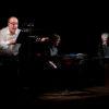 F-AÌDA per Horcynus Fest 19 – intervista a Salvatore Arena e Massimo Barilla
