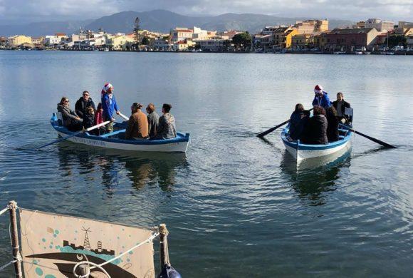 Turismo esperienziale e solidarietà a Capo Peloro