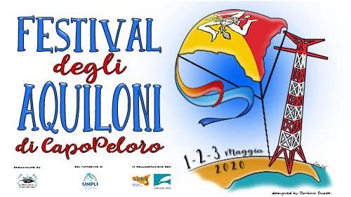 Bando Pro Market Festival Aquiloni 2020